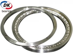 RE35020-350x400x20mm-Crossed Roller Bearing