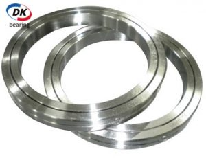 SX011818-90x115x13mm-Crossed Roller Bearing