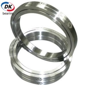 SX011832-160x200x20mm-Crossed Roller Bearing