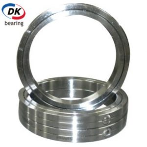 SX011828-140x175x18mm-Crossed Roller Bearing