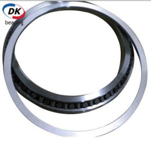 SX011840-200x250x24mm-Crossed Roller Bearing