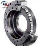 Precision standard of robot bearings
