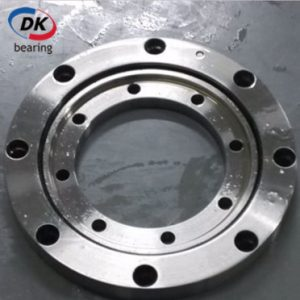 XU160405-336x474x46mm-Crossed Roller Bearing