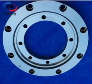 XU080430-380x480x26mm-Crossed Roller Bearing