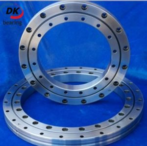 XSU080258-Crossed Roller Bearing