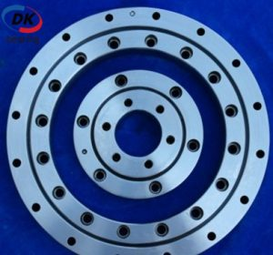 XSU080398-Crossed Roller Bearing