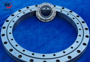 XSU140544-Crossed Roller Bearing