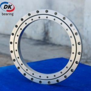 XSU140644-Crossed Roller Bearing