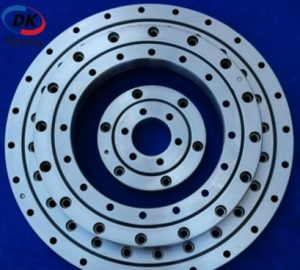 XSU140844 -Crossed Roller Bearing