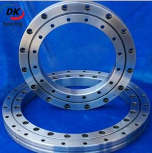 XSU140944 -Crossed Roller Bearing