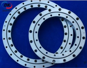 XSU140744-Crossed Roller Bearing