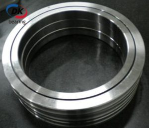 CRBH12025A-Crossed Roller Bearing