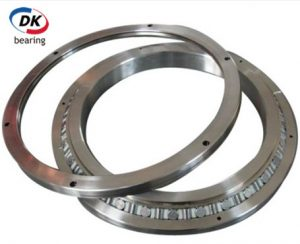 CRBC50050-Crossed Roller Bearing