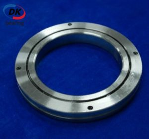 CRB12025-Crossed Roller Bearing