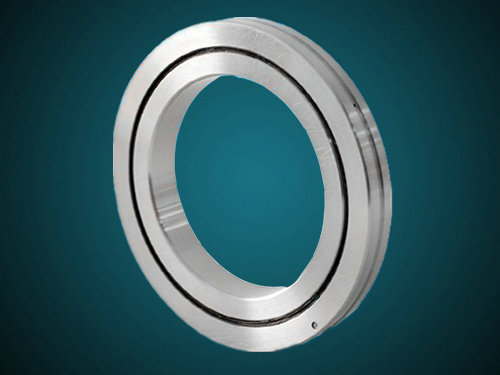 Classification of Crossed Roller Bearings