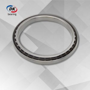 RV harmonic reducer bearings