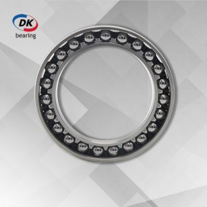 HYR series flexible bearing for robot