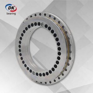 YRT100 Turntable Bearing-(rotary table bearing)