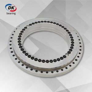 YRT580 Turntable Bearing-(rotary table bearing)