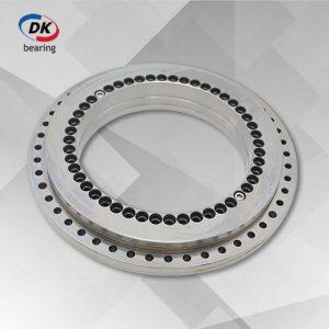 YRT580 Turntable Bearing-(rotary table bearing)