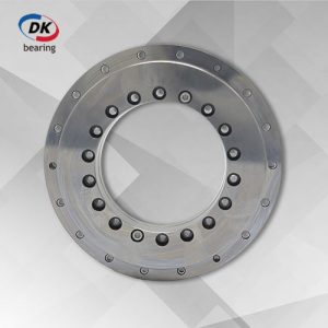 YRT325 Turntable Bearing-(rotary table bearing)