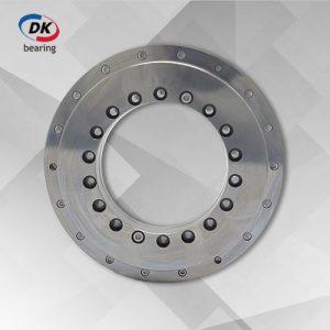 YRT1030 Turntable Bearing-(rotary table bearing)