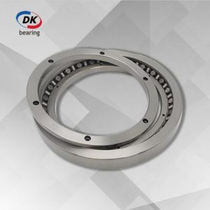 XR820060-Cross Tapered Roller Bearing