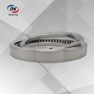 JXR652050-Cross Tapered Roller Bearing