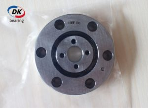 CRBF108AT-Crossed Roller Bearing