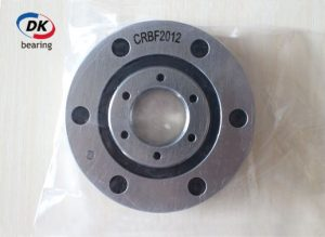 CRBF2012AT-Crossed Roller Bearing