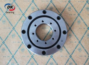 CRBF2512AT-Crossed Roller Bearing