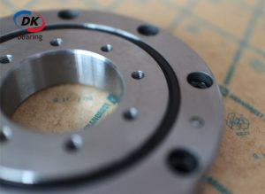 CRBF11528AT-Crossed Roller Bearing