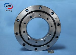 CRBF5515AT-Crossed Roller Bearing
