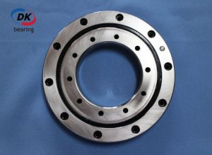 CRBF11528AD-Crossed Roller Bearing