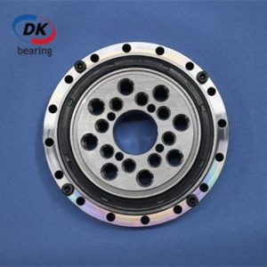 Precision standard of robot bearings