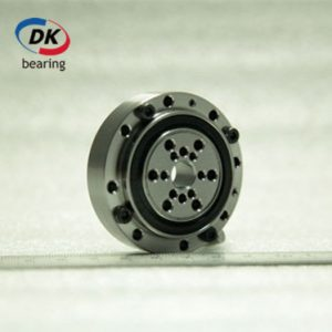 CSG (CSF) series bearing for harmonic reducer