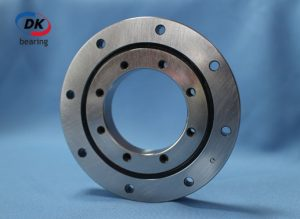 CRBF8022A-Crossed Roller Bearing