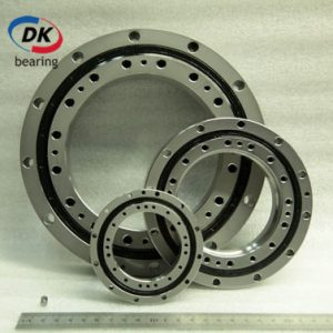 SHG(SHF) series bearing for harmonic reducer