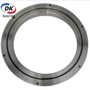 CRBC50040-Crossed Roller Bearing