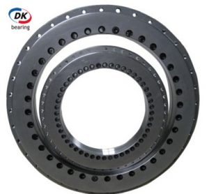 YRT50 Turntable Bearing-(rotary table bearing)