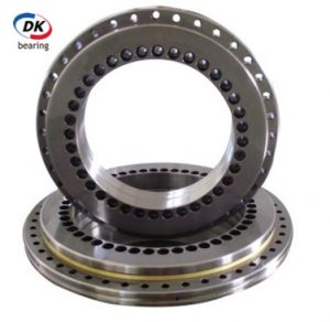 YRT120 Turntable Bearing-(rotary table bearing)