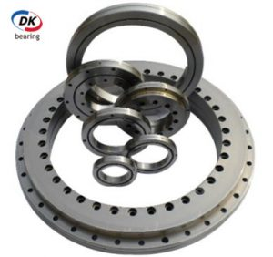 YRT80 Turntable Bearing-(rotary table bearing)