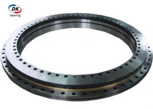 YRT200 Turntable Bearing-(rotary table bearing)