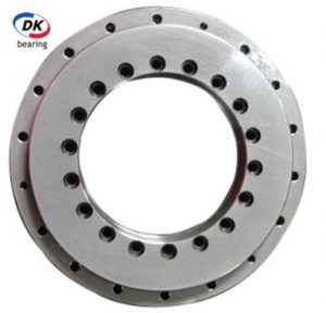 YRT395 Turntable Bearing-(rotary table bearing)