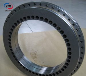 YRT260 Turntable Bearing-(rotary table bearing)