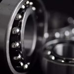 How to extend bearings service life?