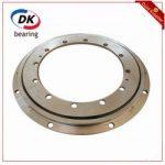 Flange type slewing bearing